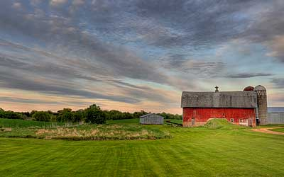 Fergus-Falls-MN-farms-for-sale